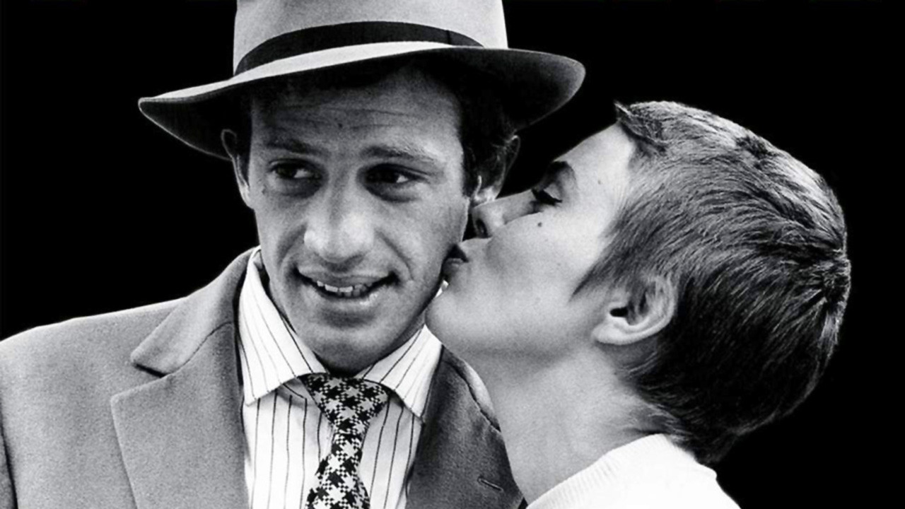 Breathless-Jean-Luc-Godard